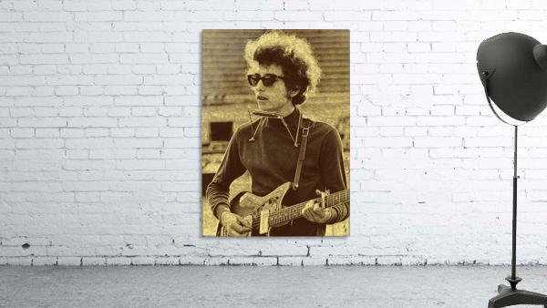 Bob Dylan  American singer Collection 3