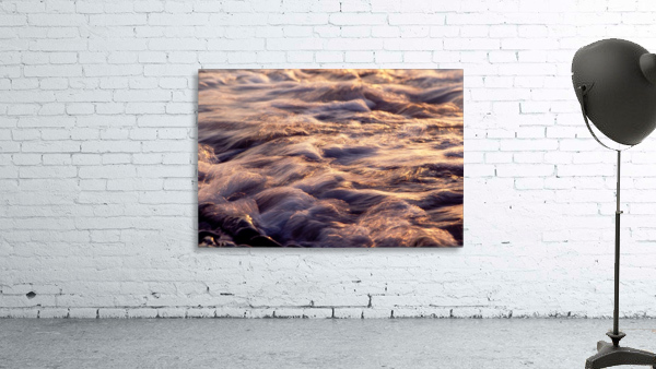 Lake Erie waves 6