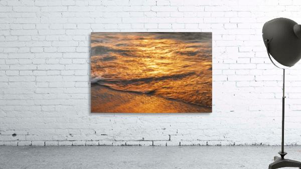 Lake Erie waves 5