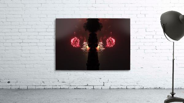 Lights54