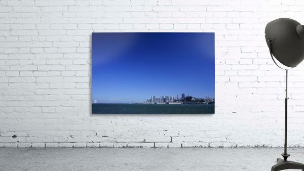 The Bay @ San Francisco