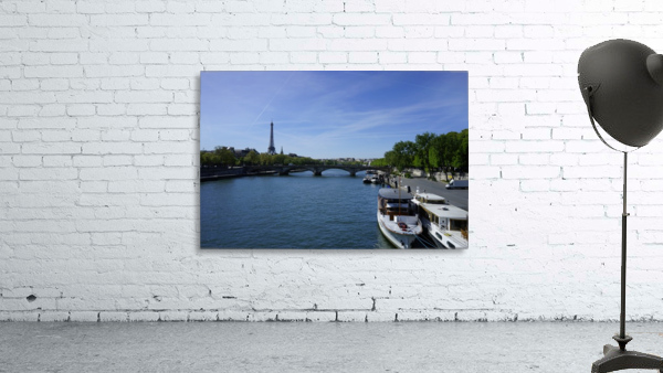 Immortal Paris 3 of 7