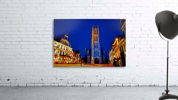 Beautiful Belgium 2 of 7