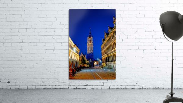 Beautiful Belgium 4 of 7