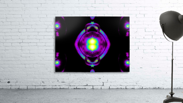 Portal  43