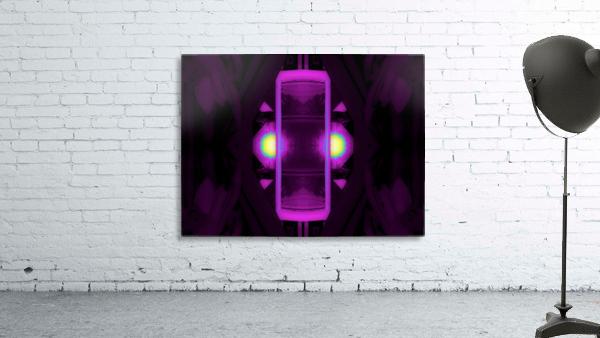 Portal  20