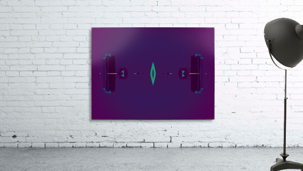 Portal  80