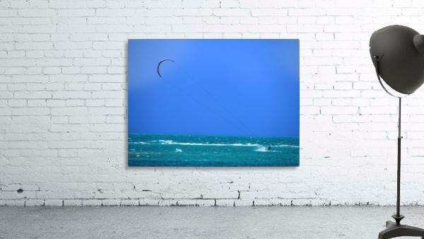 Wind Surf Hawaii
