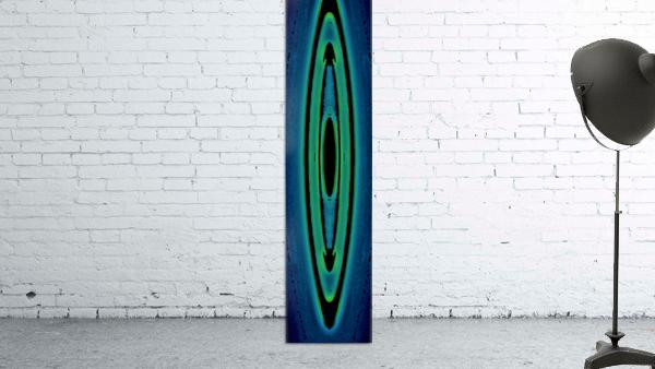 BLUE SAPPHIRE  590