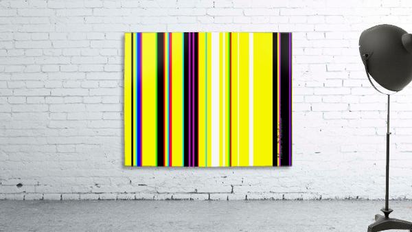 Color Bars 2