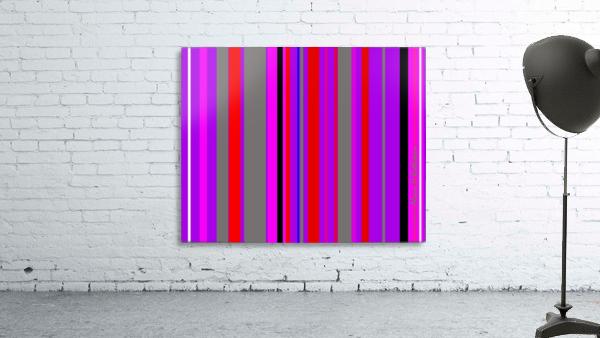 Color Bars 4