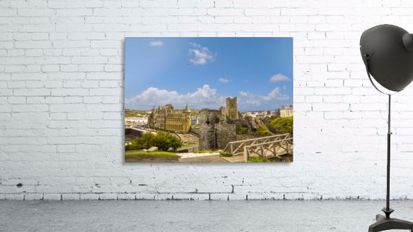 Wondrous Aberystwyth 1 of 5