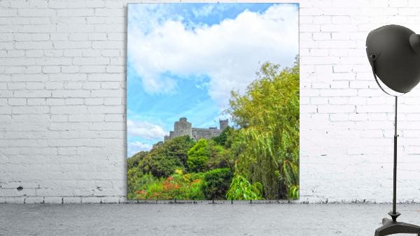 Wondrous Aberystwyth 4 of 5