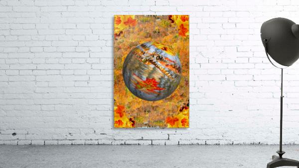 Abstract - Autumn II