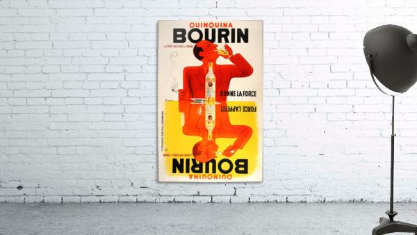 Bourin