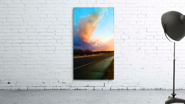 highway beauty