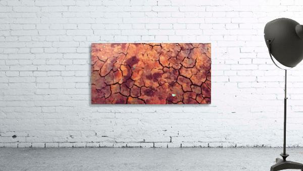 high end rocks art