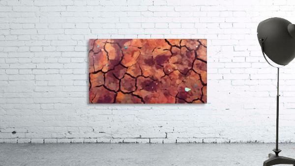 rocks art two
