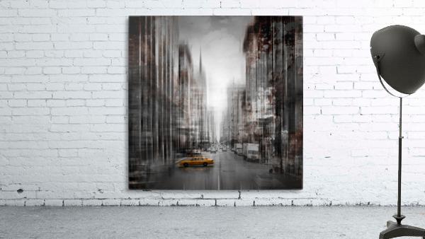 City-Art NYC 5th Avenue