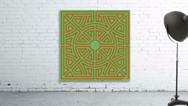 Labyrinth 6001
