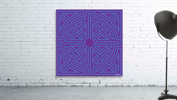 Labyrinth 6003