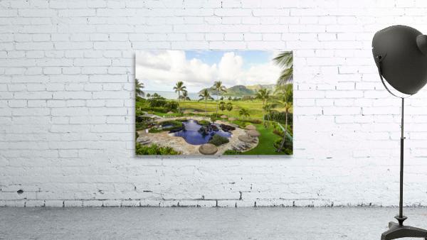 Welcome to Paradise   Kauai Hawaii