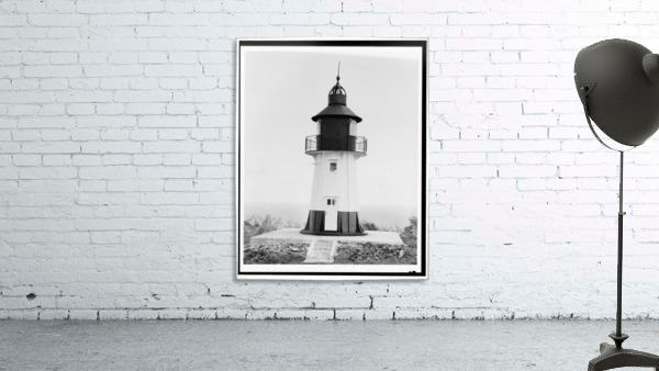 Hams-Bluff-Lighthouse-US-Virgin-Islands