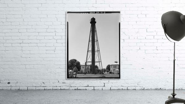 Liston-Range-Rear-Light-Delaware