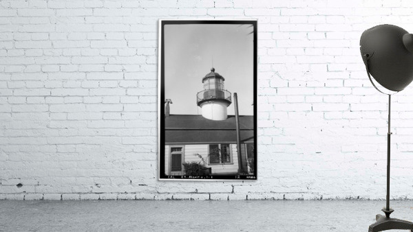 Point-Pinos-Lighthouse-CA