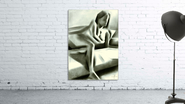 Nude - 23-01-16