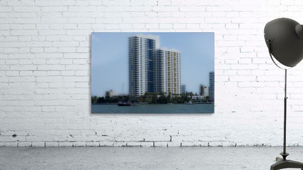 Miami Beach Buildings