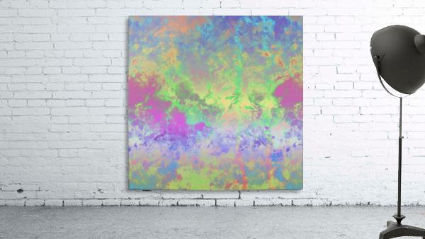 Colour Splash G211