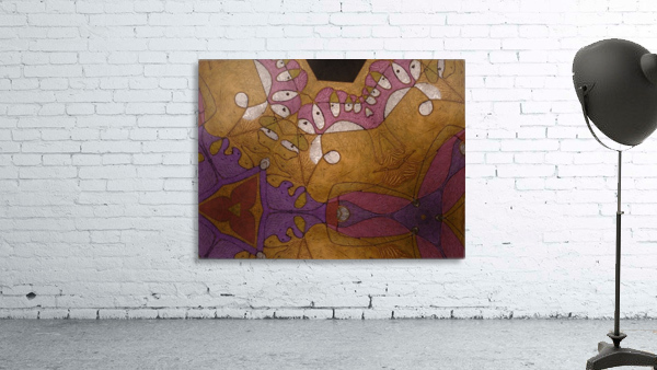 Art24k limited edition