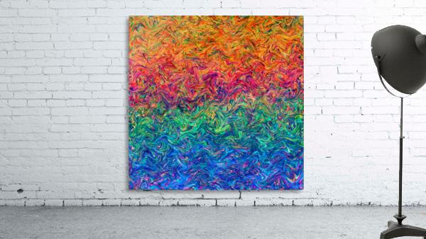 Fluid Colors G249