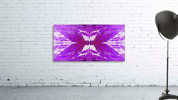 Butterflies For Anastacia 44