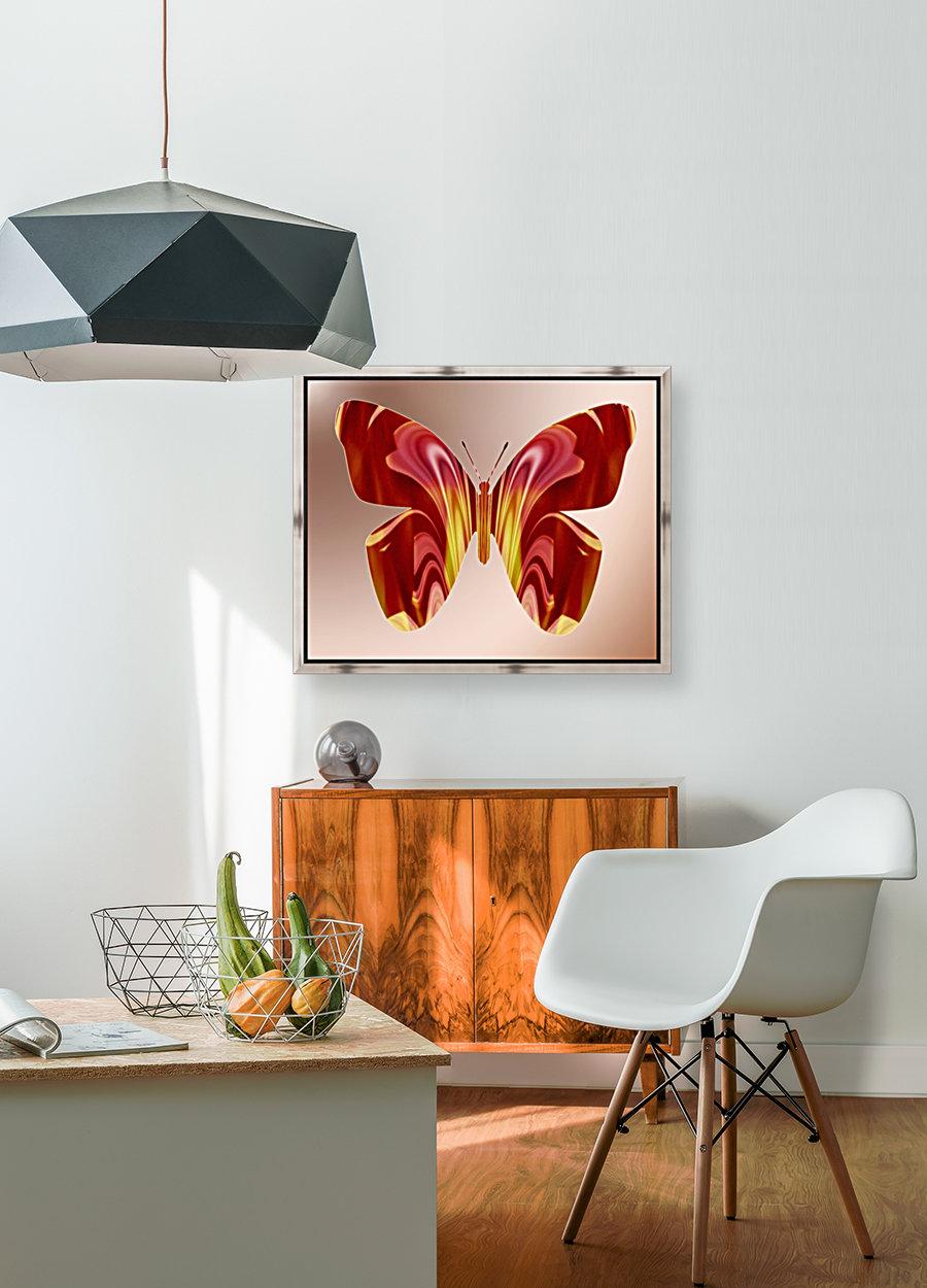 BejeweledButterfly  Art