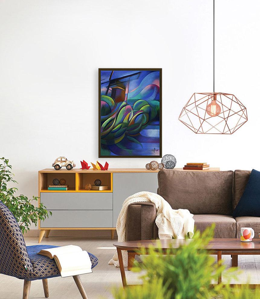 Nieuwe Veenmolen – 18-11-17  Art
