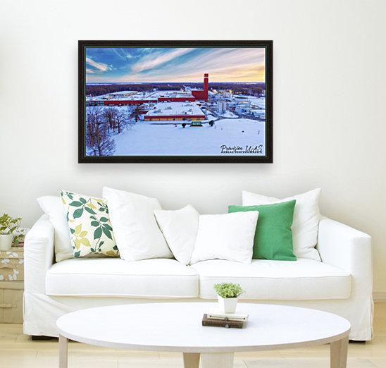 Lonoke, AR | Remington Winter  Art
