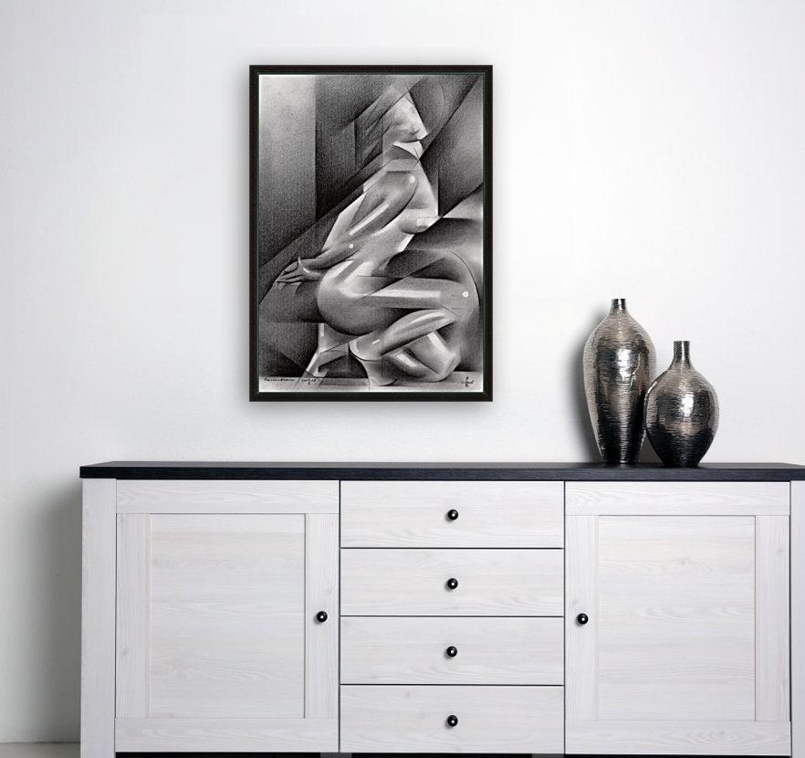 Roundism – 11-01-18   Art