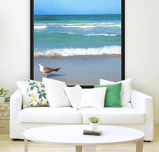 Surfs Up  Art