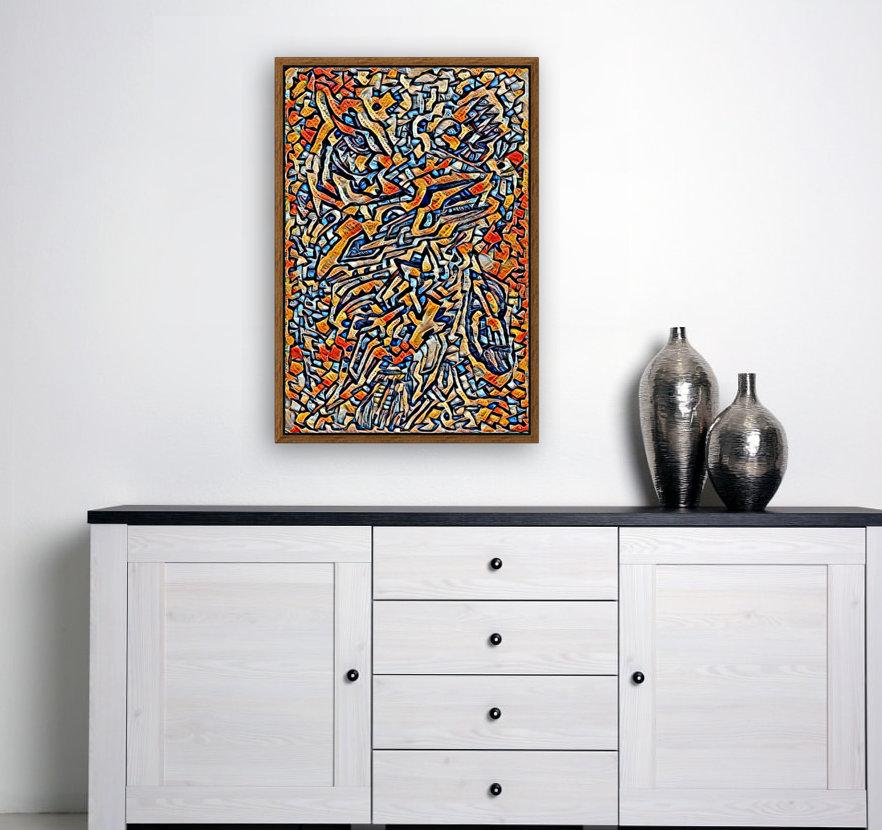 shokalari   Art