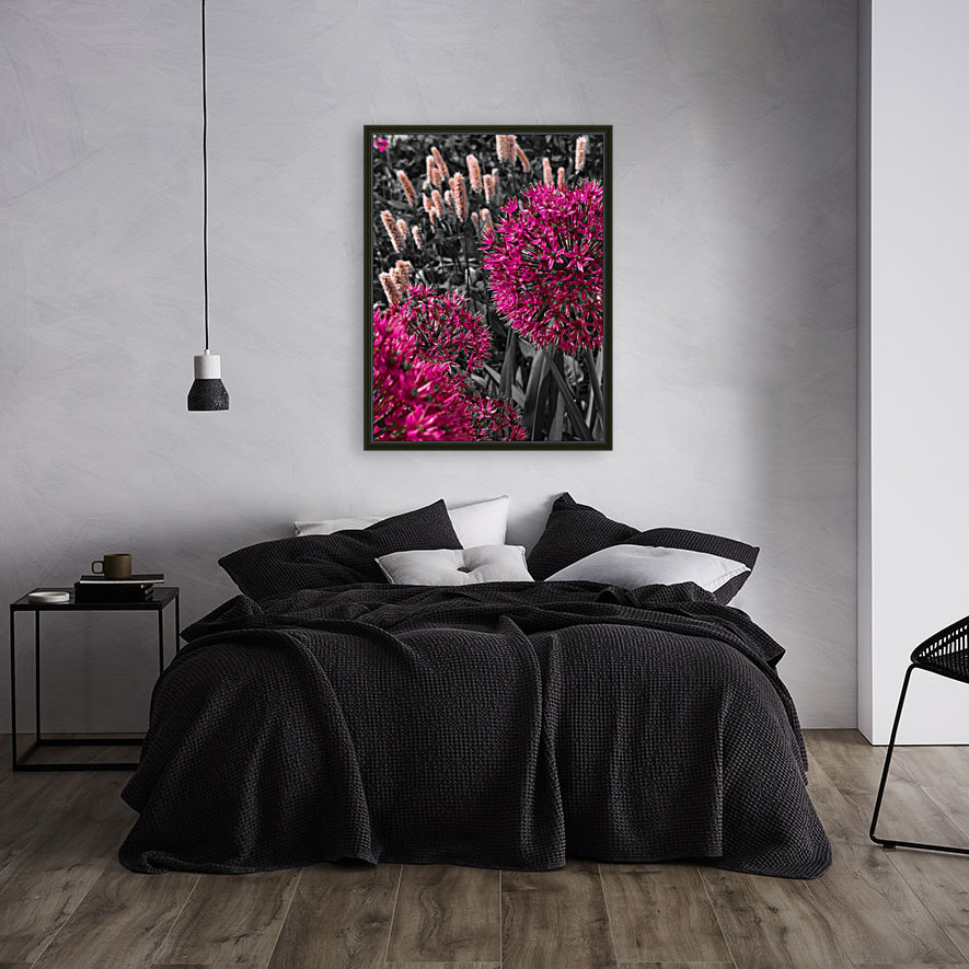 Collection Vinyasa 1  Art