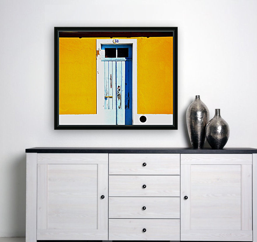 Yellow 04_OSG  Art