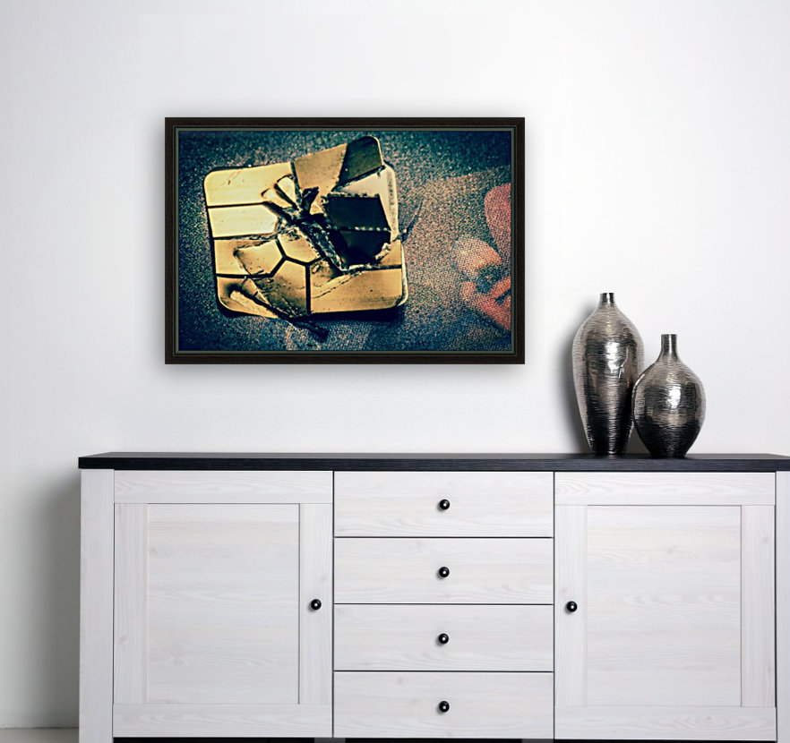 Abstract 029  Art