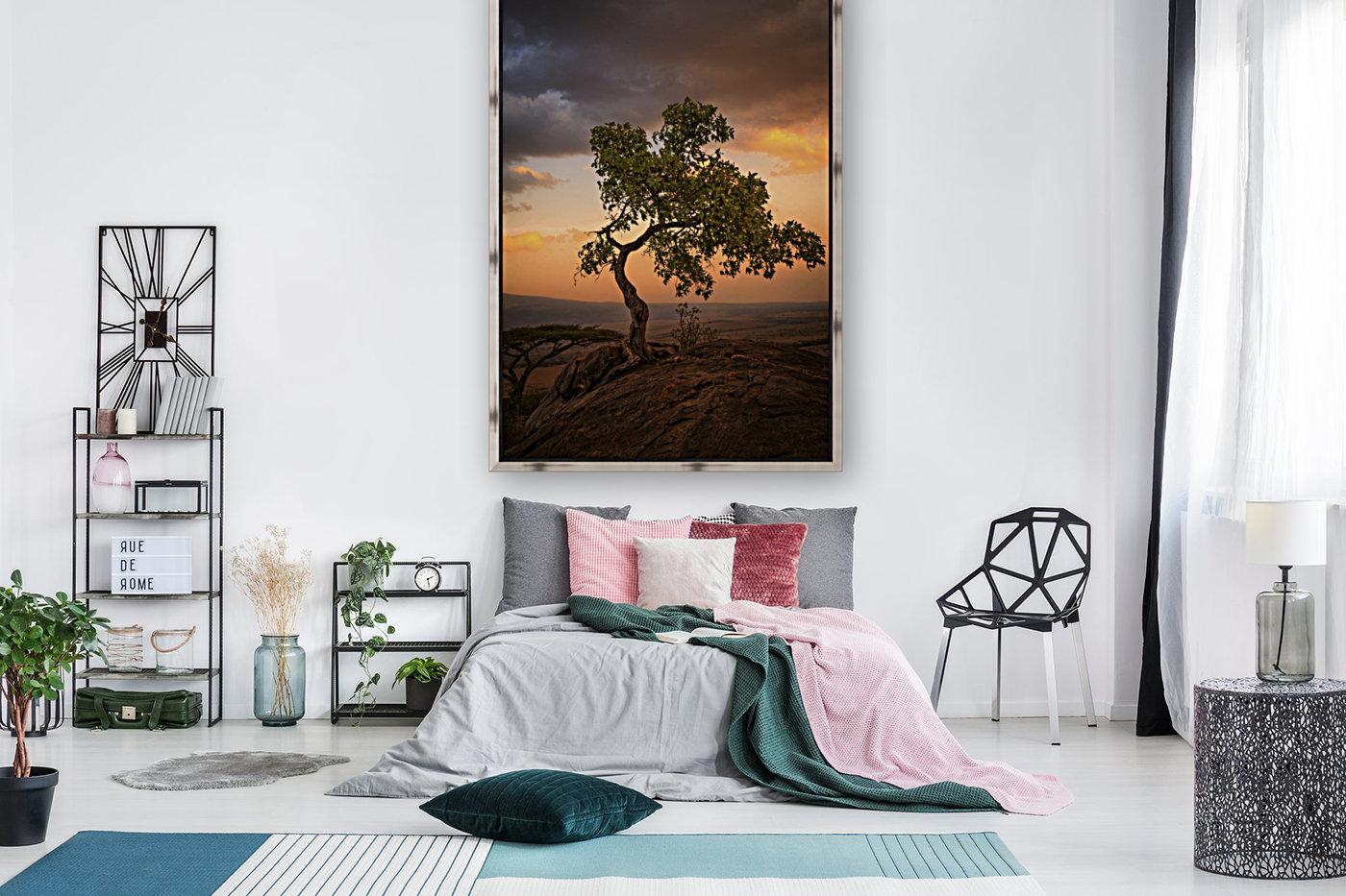 Tree of Life  Art