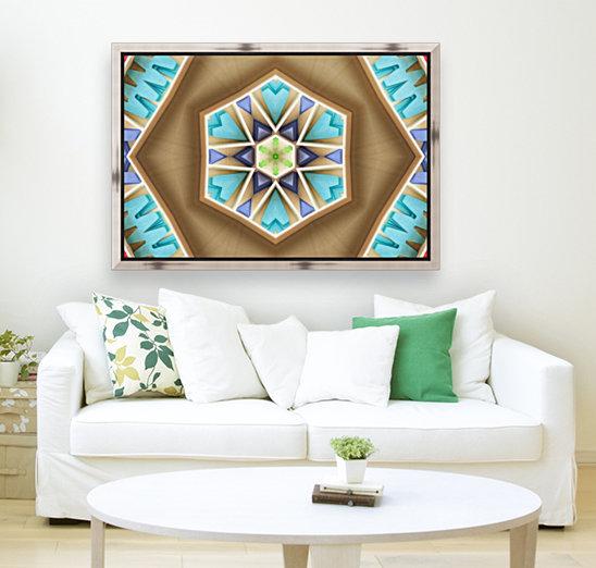 Pattern design  Art