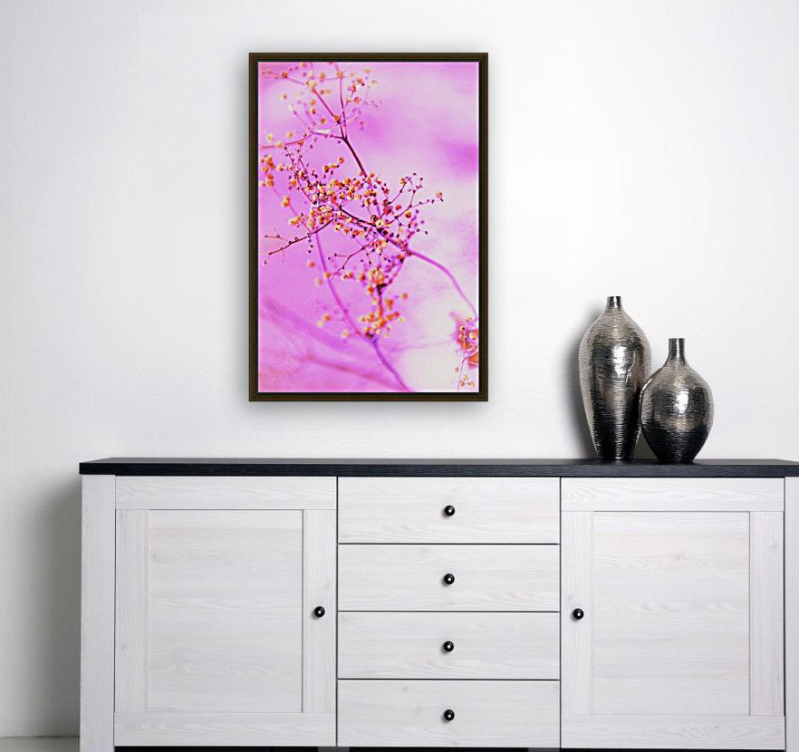 paint it pink   Art