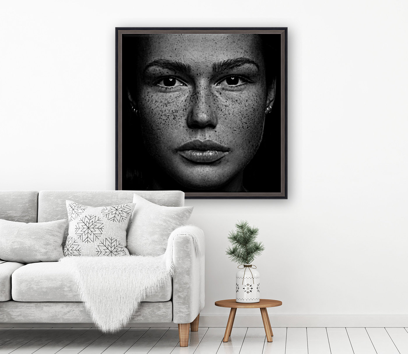 Romi  Art