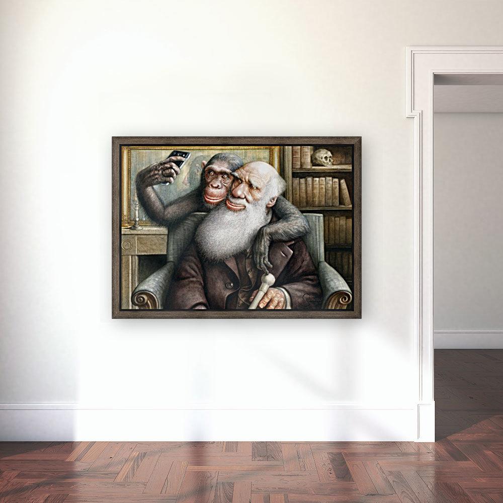 7 Krzysztof Grzondziel  Art
