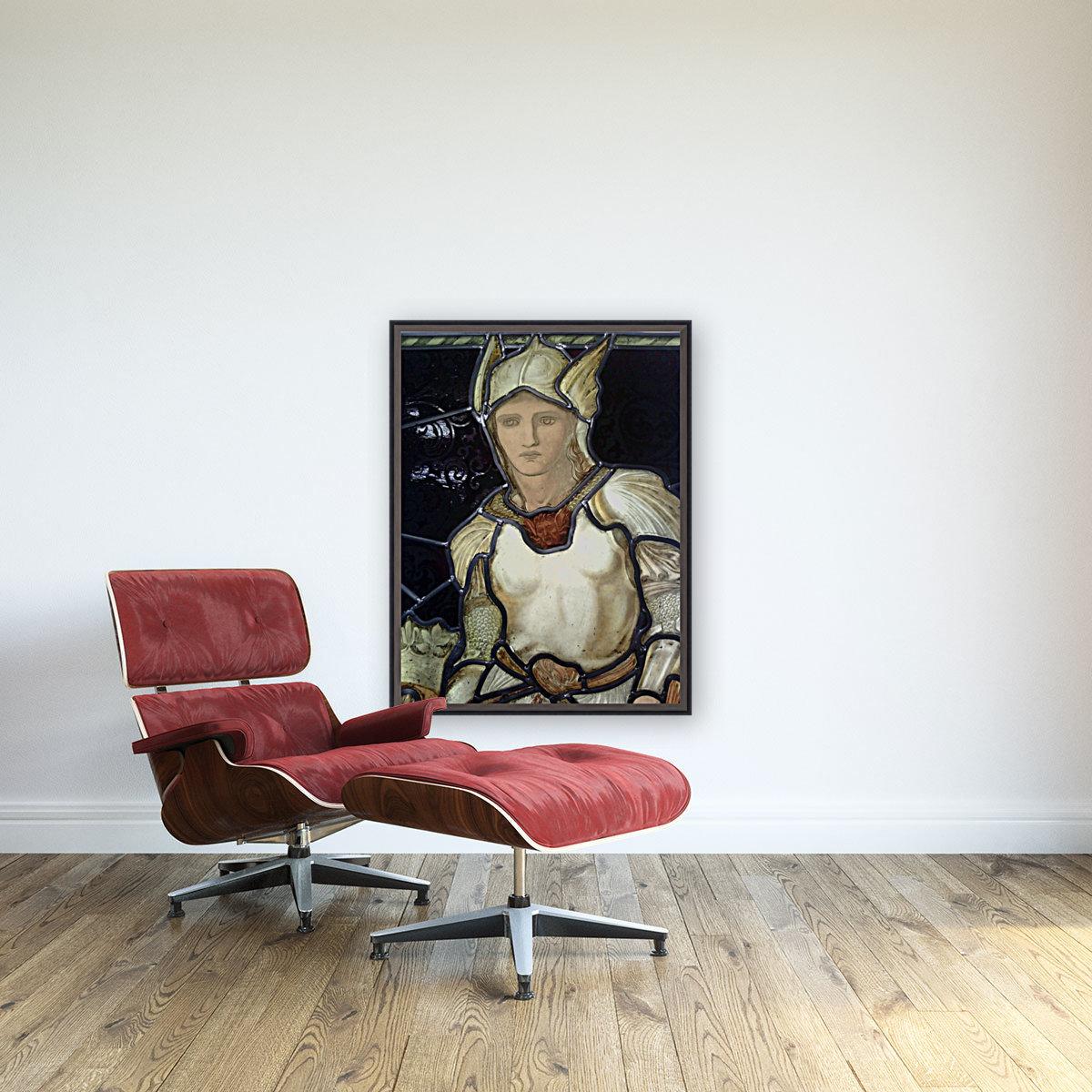 Edward Burne-Jones 3  Art